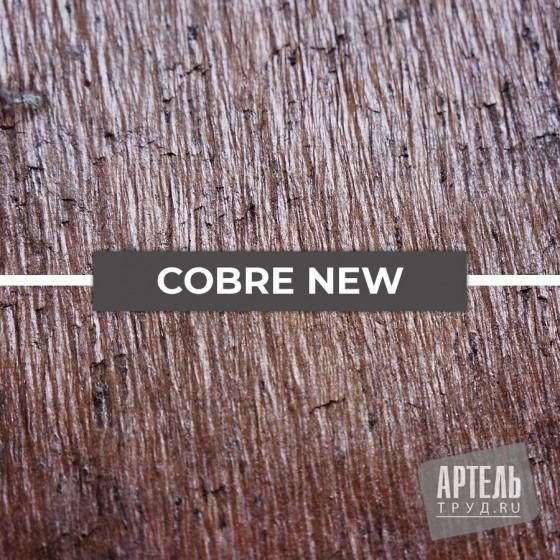 Каменный шпон Slate Lite Cobre new