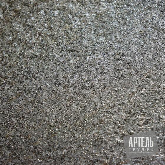 Каменный шпон Slate Lite Galaxy Black