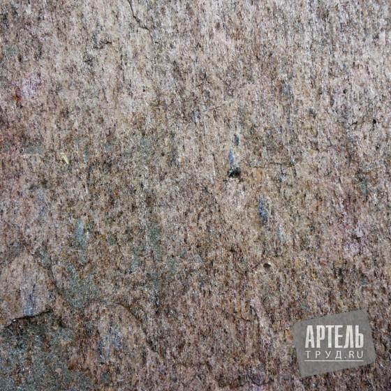 Каменный шпон Slate Lite Auro