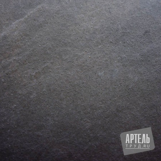 Каменный шпон Slate Lite Arcobaleno gris