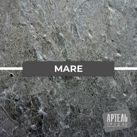 Каменный шпон Slate Lite Mare