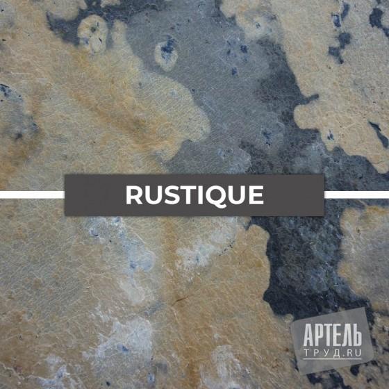 Каменный шпон Slate Lite Rustique